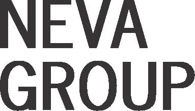 Neva Group Contact Us